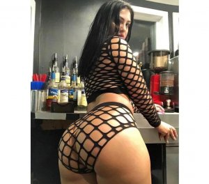 Salena bbw women classified ads Columbia